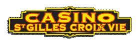 casino-st-gilles-croix-de-vie-logo