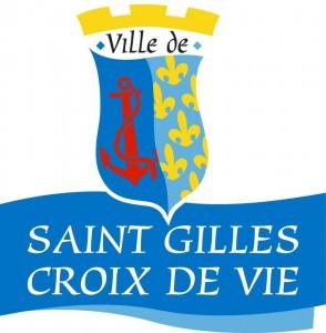 logo-st-gilles