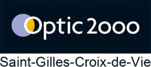 Optic 2000 Saint Gilles Croix de Vie