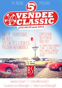 Affiche-vendee-classic-rob-roy
