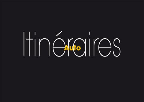 logo-itineraires-auto