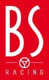 BS Racing