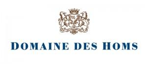 logo-domaine-des-Homs