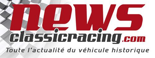 logo-newsclassicracing