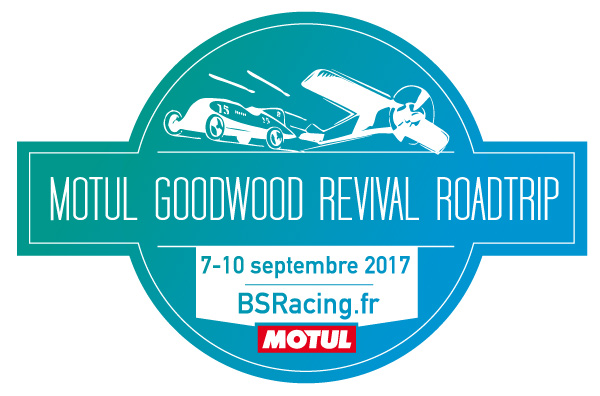 logo-goodwood-revival-bs-2017